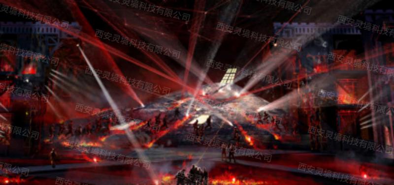 红色旅游丨追寻领袖毛泽东的足迹