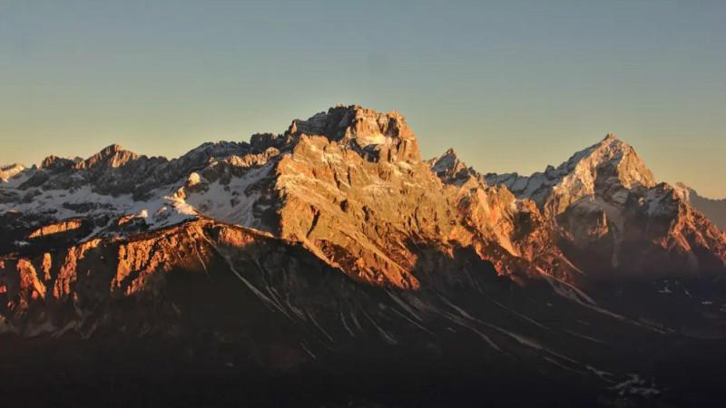 山地景区如何发展文化旅游产业?