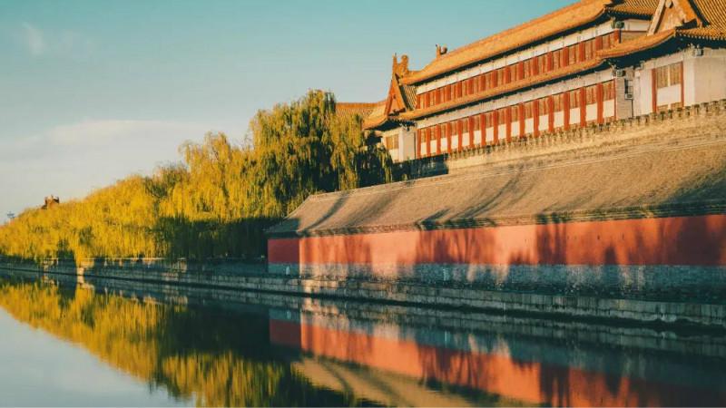 2021中国文化产业发展报告(下)