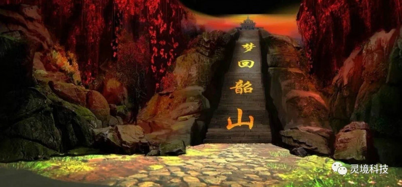 三亚挂牌出让3宗地,拟建红色旅游实景演艺设施项目等