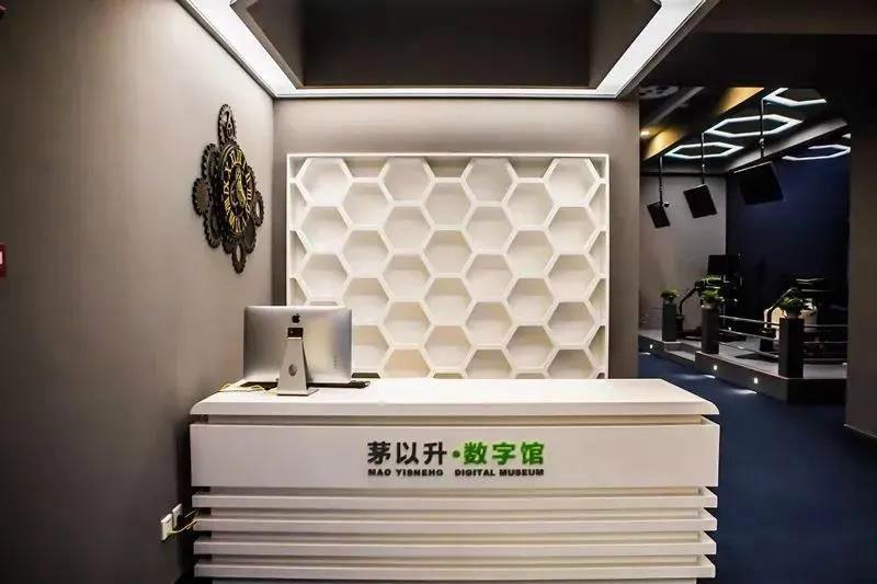 """中国(唐山)工业博物馆,展现""""中国近代工业摇篮"""""""